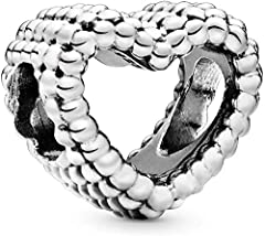 Idea Regalo - Pandora Bead Charm Donna argento - 797516