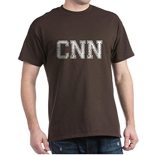 cafepress-cnn-vintage-100-cotton-t-shirt