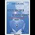 Ecoute ton coeur et vis tes rêves!!! Santé, Sérénité, Succès: Guide pratique de Santé et Bien-être, Forme et Détente, Confiance en soi et Estime de soi, ... Sagesses et spiritualités. t. 1)