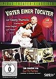 Vater einer Tochter - Erfolgreiche Komödie von Curth Flatow mit Georg Thomalla (Pidax Theater-Klassiker)