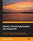 Heroku Cloud Application Development