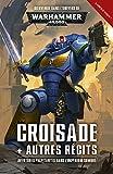 Croisade et autres récits (Getting Started)