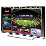 Panasonic TX-50AS650 TV