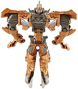 Transformers One Step Grimlock
