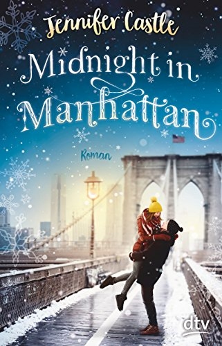 Midnight in Manhattan