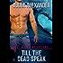 Till The Dead Speak (Killer Affections Book 2)