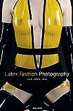 Latex Fashion Photography - Miki Bunge