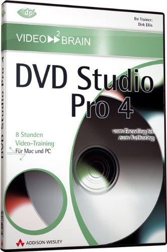 dvd-studio-pro-4-video-training-import-allemand