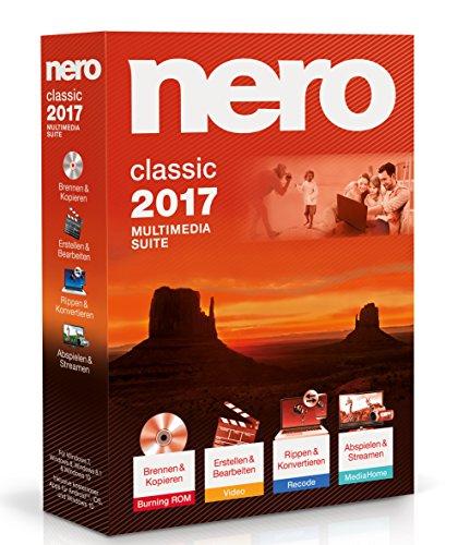nero-2017-classic