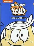 Bienvenue chez les Loud, Tome 3 - A fond la caisse !