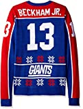 FOCO NFL Player Sweater