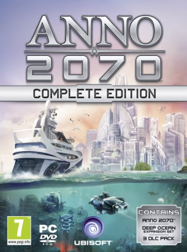 anno-2070-complete-edition-pc-dvd