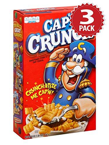 quaker-capn-crunch-original-cereal-3er-pack-3x567g