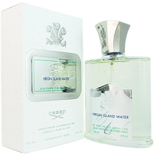 creed-virgin-island-water-4oz-by-halston