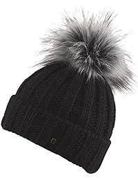 b5ae2e902843b7 Suchergebnis auf Amazon.de für: CHILLOUTS - Strickmützen / Hüte ...