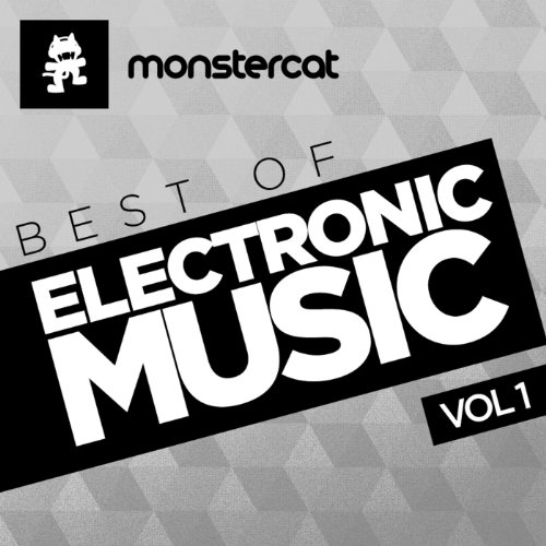 Monstercat - Best of Electroni...