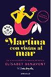 https://libros.plus/martina-con-vistas-al-mar/