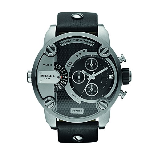 diesel-mens-watch-dz7256