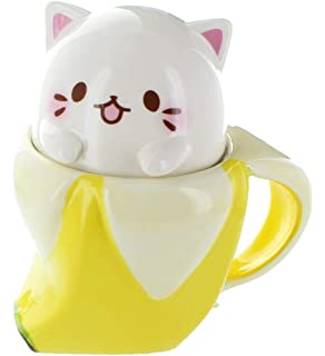 Funko Vinyl Figure Bananya Bananya Collectible Figure 15003 Accessory Toys /& Games