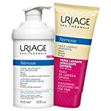 Uriage Xemose Universal Emollient Cream 400ml