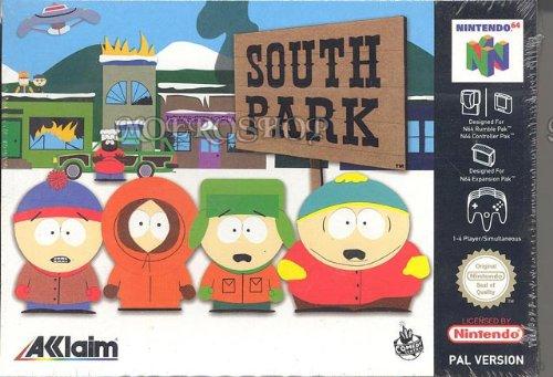 south-park-nintendo-64-pal