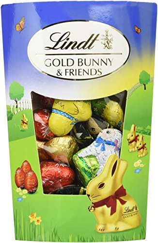 lindt-gold-bunny-share-pack-182g-pack-of-2