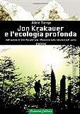 Image de Jon Krakauer e l'ecologia profonda