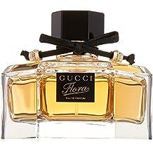 GUCCI FLORA BY GUCCI Eau De Parfum75ML RSTG