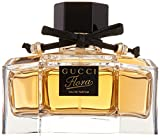 Gucci Damenparfüm Gucci Flora 75 ml
