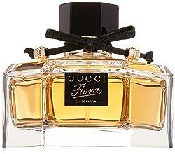 Gucci Flora Women Edp 75 ml.