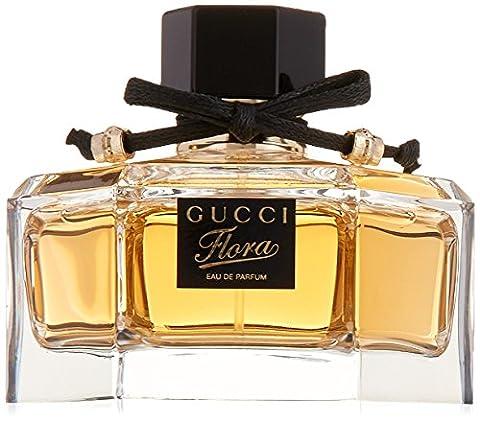 Gucci - Flora - Eau de Parfum - 75ml
