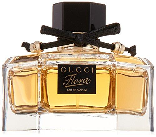 Gucci Flora Eau De Parfum 75 Ml Buy Online In Oman Personal