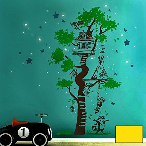 graz-design-adhesivo-decorativo-para-pared-algodon-hogar-algodon-con-nombres-ahuyentar-estrellas-y-t