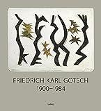 Friedrich Karl Gotsch (1900–1984): Zwischen Expressionismus und Abstraktion. Werke in der Sammlung Wolfgang Müller, Köln