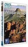 DVD Guides : Afrique du Sud, Afrique extrême
