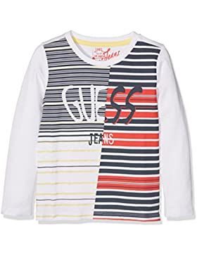 Guess Unisex Baby Pullunder