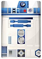Tagliere Star Wars - R2-D2