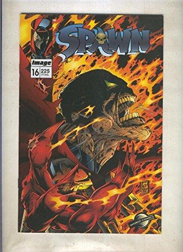 spawn-volumen-1-numero-16-espectaculos