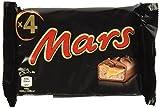 Mars Multipack 4 Pezzi Gr.180 - [confezione da 17]