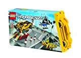 Lego-Racers-8196-Chopper-Jump