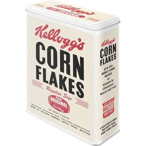 nostalgic-art-30303-kelloggs-corn-flakes-retro-package-vorratsdose-xl