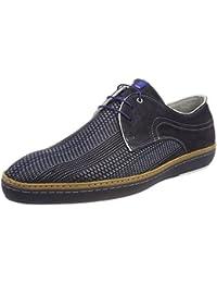 a8e2d3ec2 Vans Vans Vans Amazon Zapatos Complementos es Y Y Y Y Bommel Zapatos Van  Floris La UCBpCnxvqw