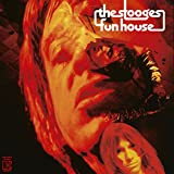 Stooges: Fun House [Vinyl LP] (Vinyl)