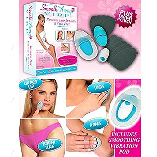 electric-sundepil-soft-and-painless-hair-removal-vibrator-remover-for-men-women