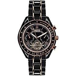 Montre - Mathis Montabon - 100139