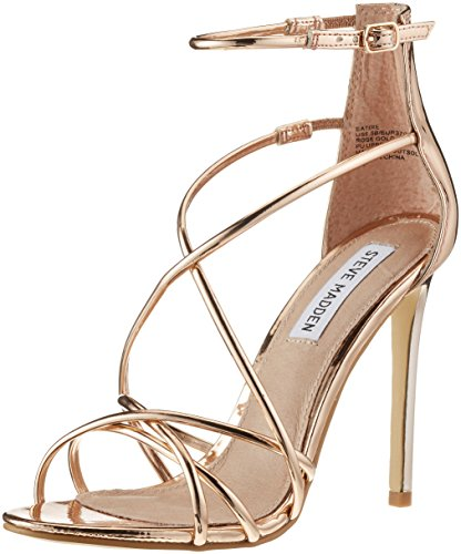 steve-madden-satire-sandales-bout-ouvert-femme-or-rose-gold-40-eu