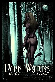 Dark Waters (English Edition) von [Miller, Gayle, Pearce, Dayna]