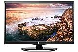 LG 22LH480A-PT 55 cm (22 inches) Full HD LED IPS TV (Black)