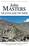 The Lotus and the Wind (Story Tellers)