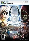 Sacred 2: Fallen Angels